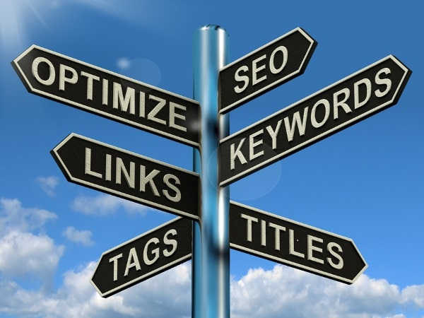 7 precious advices for optimizing the content of blog