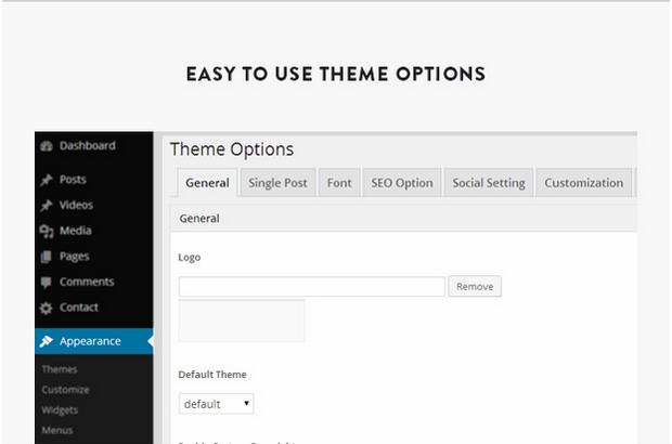 easy_to_use_theme_option