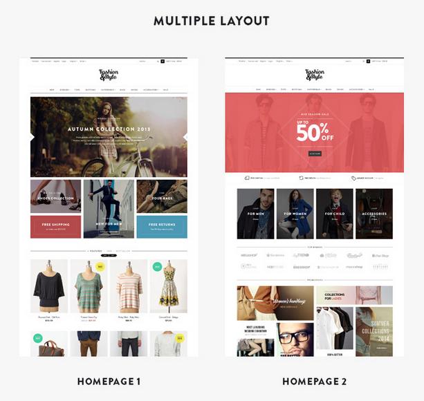 multi_layouts