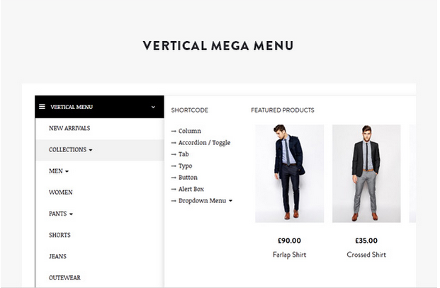 vertical_menu