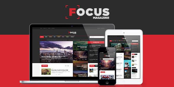 focus-news-&-magazine
