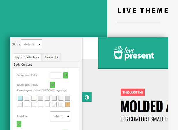 live-theme-editor