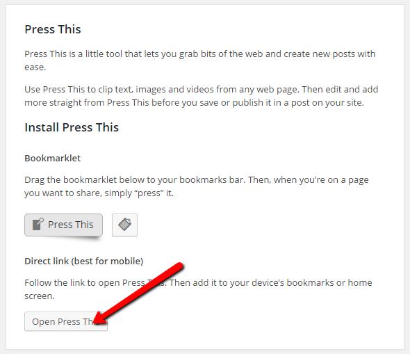 press_button