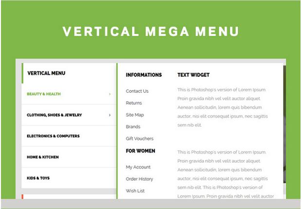Vertical_Mega_Menu