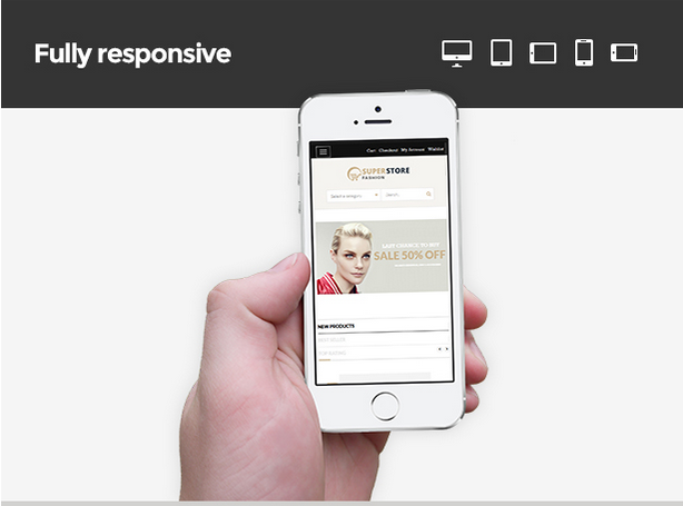 fully_responsive
