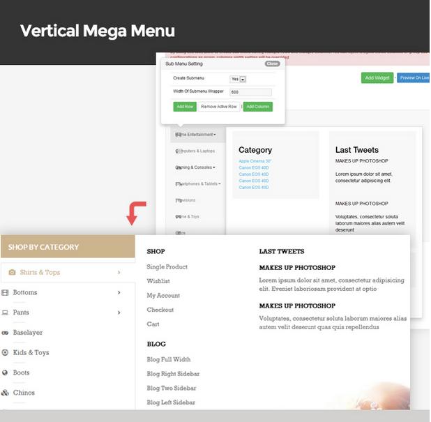 vertical_mega
