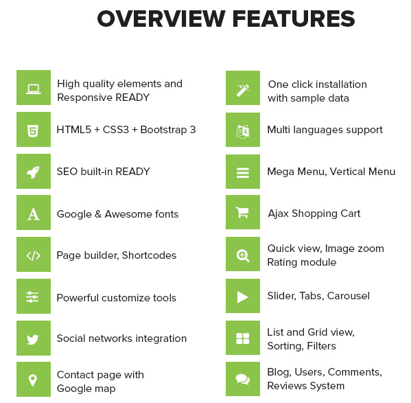 overview_features