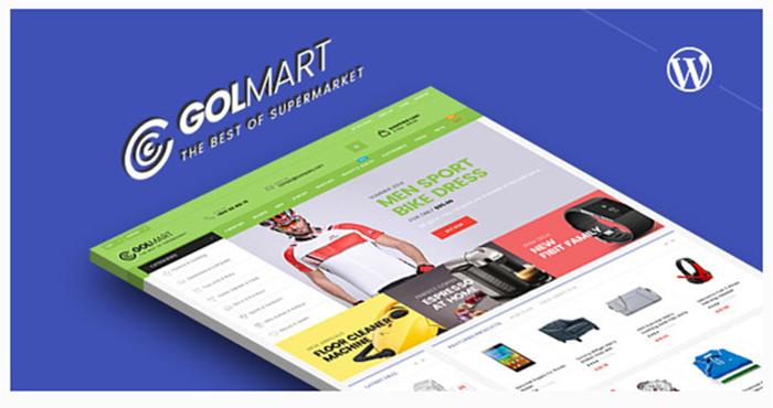 golmart_-_preview
