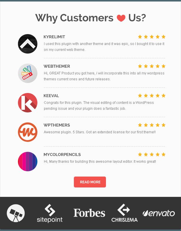 15_why_customers_love_us