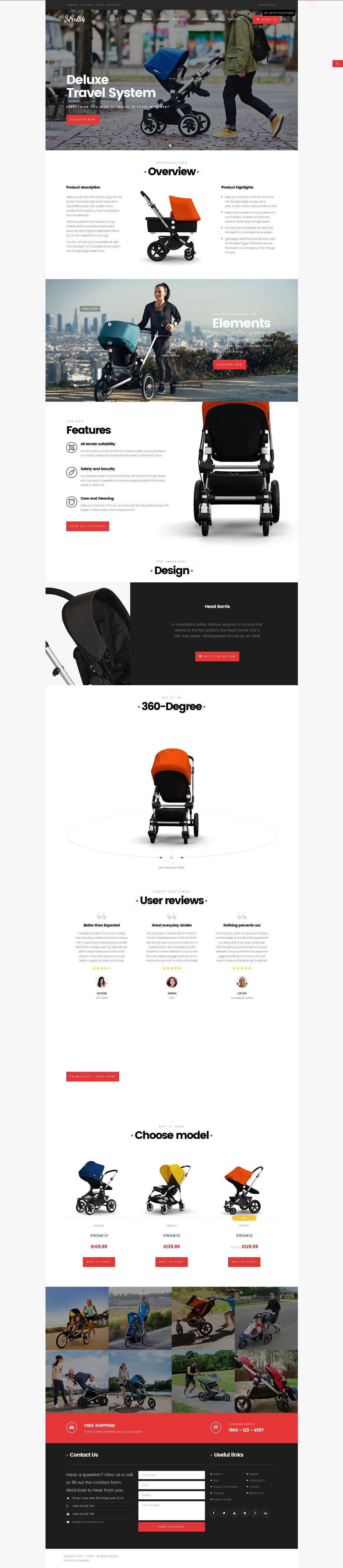 change color in WordPress theme