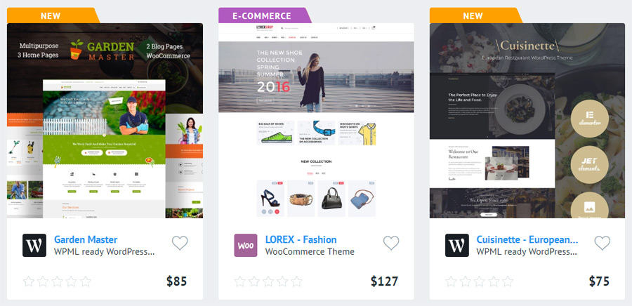 premium-wordpress-themes