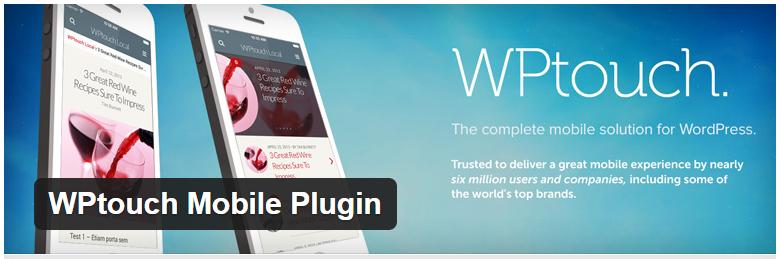Top 15 WordPress Most Popular Plugins 2014