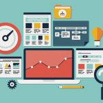 7 tips to optimize the content of blog