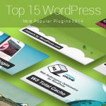 top 15 wordpress most popular plugins 2014