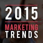 7 online marketing trends 2015