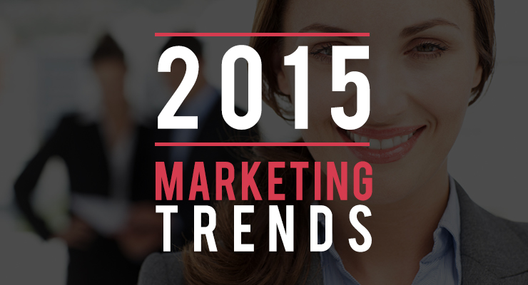7 online marketing trends 2015