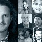 top wordpress experts you should follow
