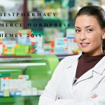 top 7 best pharmacy woocomerce wordpress themes 2015
