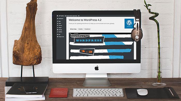 wordpress-4-2