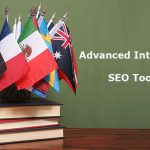 Advanced International SEO Tools For Webmaster