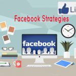 6 effective strategies to increase facebook fanpage interation