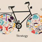 Key factors make your website more appealing