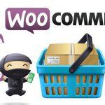 woocommerce plugins 2015