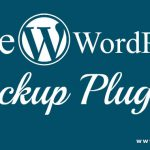 6 Best Free Backup Plugins to Protect Your WordPress Site