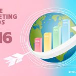 online marketing trend in 2016