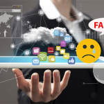 Why Do Almost Your Business Websites Fail