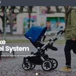 Review Strollik – Single Product WooCommerce WordPress Theme