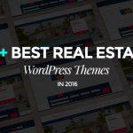 20-best-real-estate-wordpress-themes