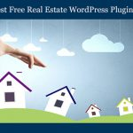 10+ best free-estate-wordpress-plugins