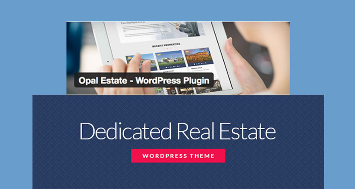 opal-estate-plugin