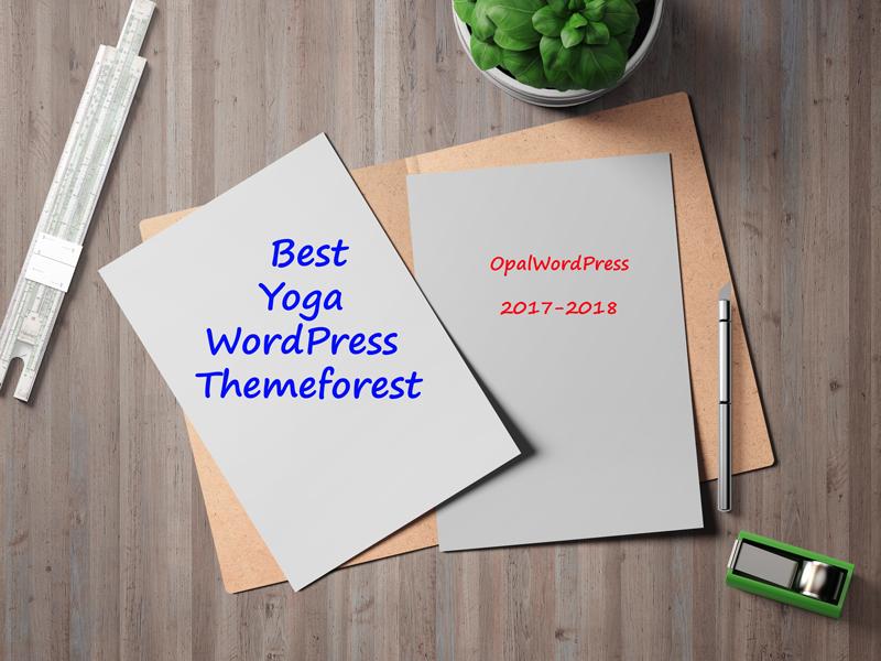 best-yoga-wordpress-themes