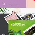 Free-download-wp-themes