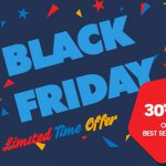 sale-off-blackfriday