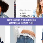 best-fashion-wordpress-themes