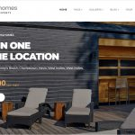 opalhome-wp-theme