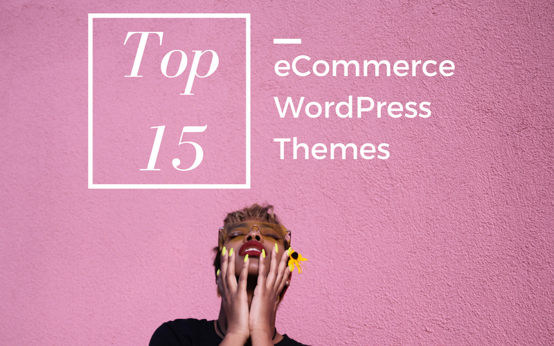 Top-15-ecommerce-wordpress-theme