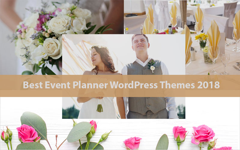 best-event-planner-wordpress-theme