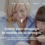 best-nonprofit-wordpress-theme