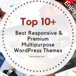 best-multipurpose-wordpress-theme