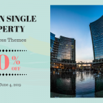 Best Sale Off Single Property Themes