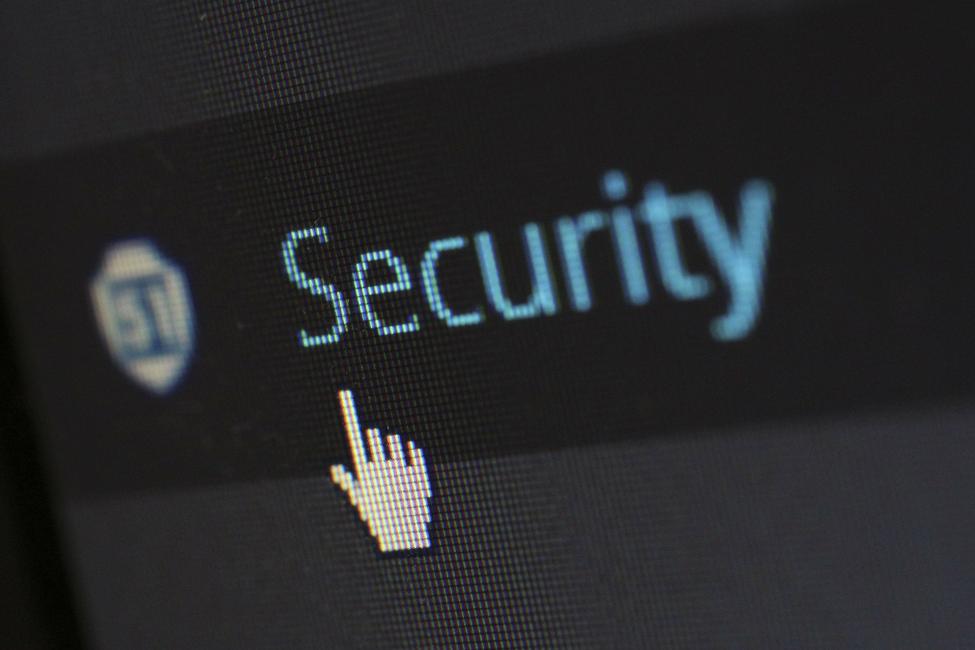 Improve Security - Improve WordPress Website with Plugins