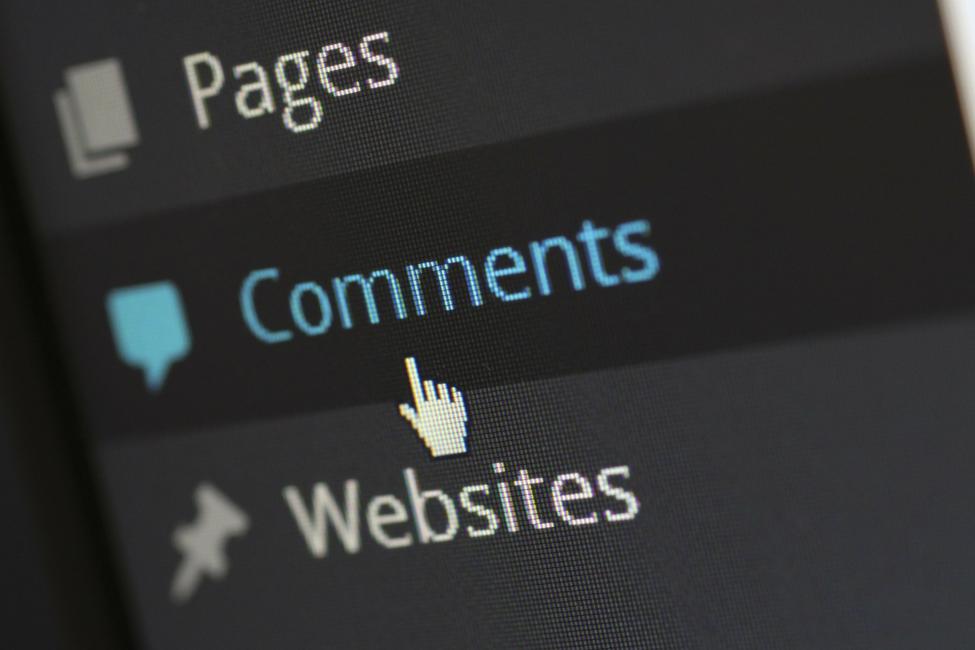 Fight Spam - Improve WordPress Website with Plugins