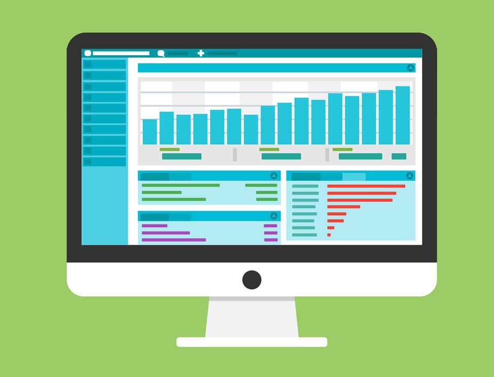 Keep Track of Statistics - Improve WordPress Website with Plugins