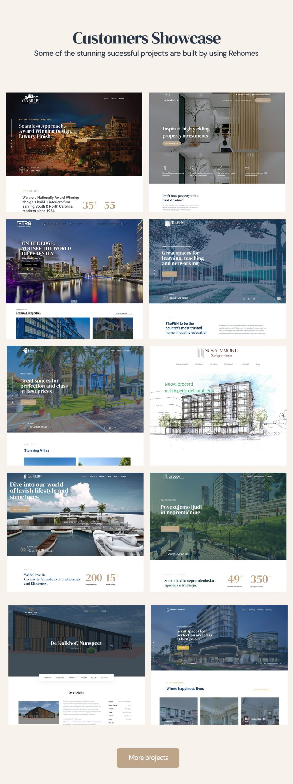 Rehomes customer projects Rehomes - Real Estate Group WordPress Theme Nulled Free Download Rehomes – Real Estate Group WordPress Theme Nulled Free Download rehomes customer projects scaled