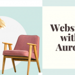 Websites with Auros