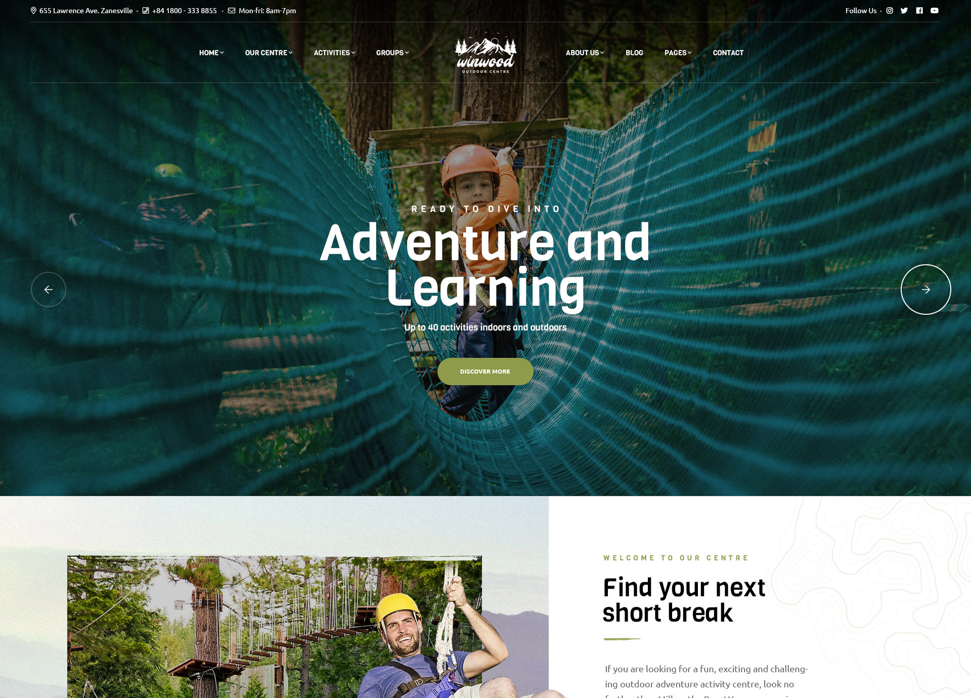 Winwood-Outdoor-Activities-WordPress-Theme
